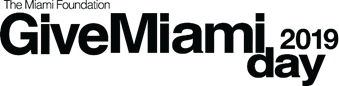 Give Miami Day 2019