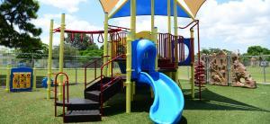 RBI Playground